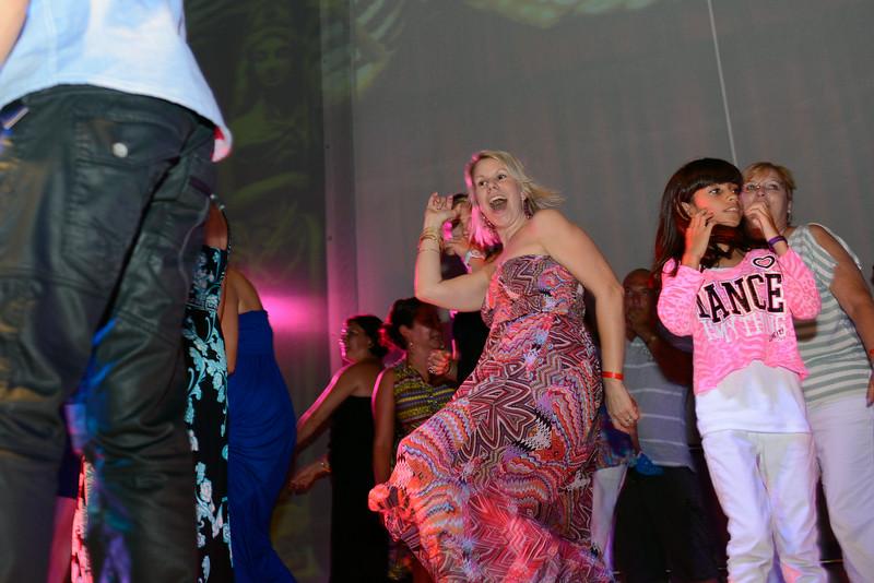 Cancun-20120910-0799--2084330961-O.jpg