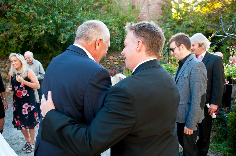 Keith and Iraci Wedding Day-159.jpg