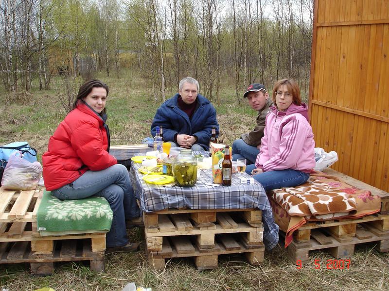 2007-05-09 Дача Борисенок 14.jpg