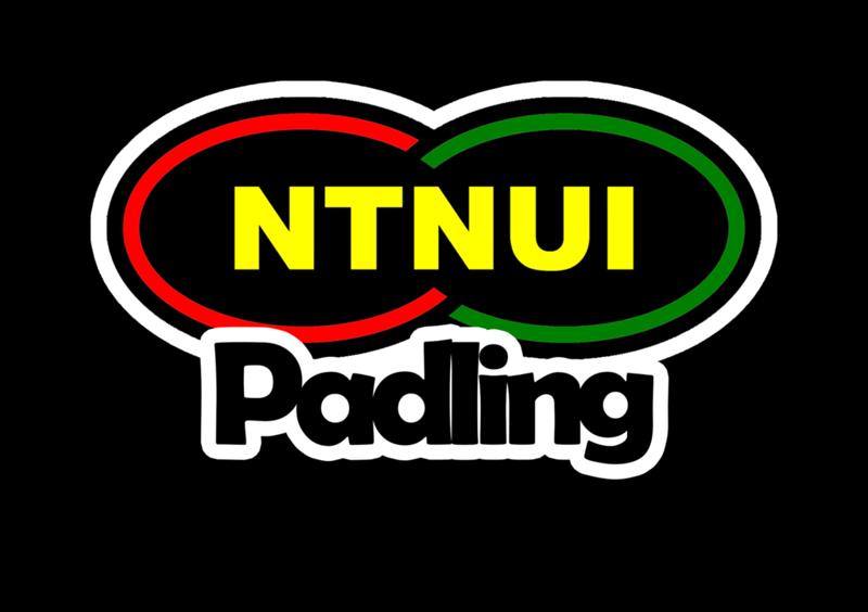 Padling 2.png