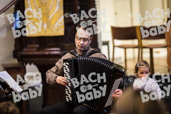 Bach to Baby 2018_HelenCooper_Notting Hill-2018-01-23-6.jpg