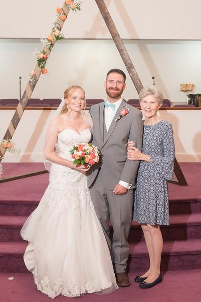 Smithgall_Wedding-1042.jpg