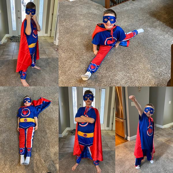Trisha Krautkramer_Superhero.jpeg