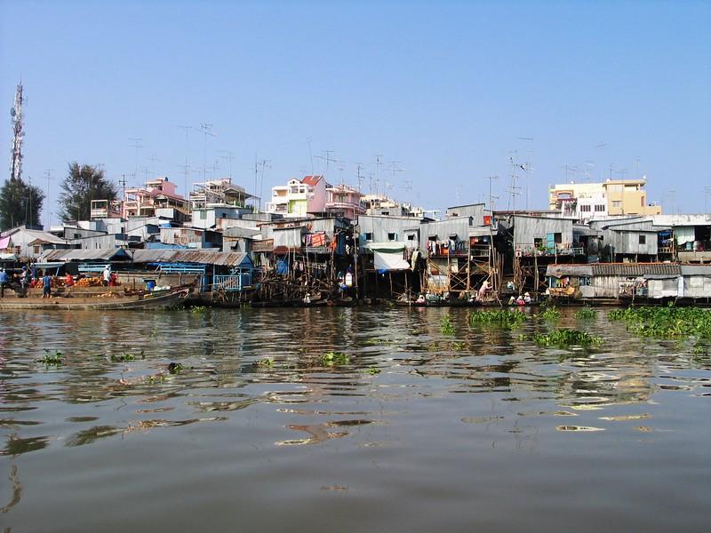 Mekong Delta (1).jpg