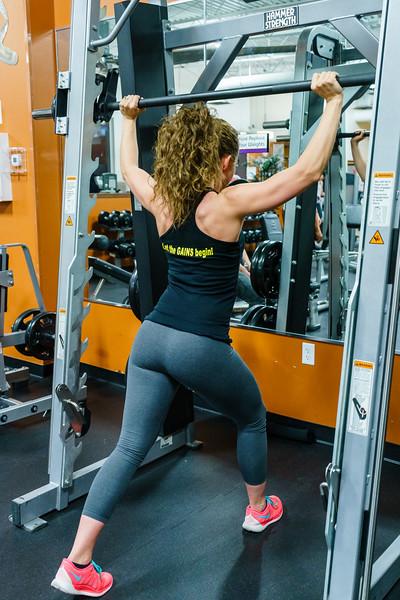 Save Fitness April-20150402-203.jpg