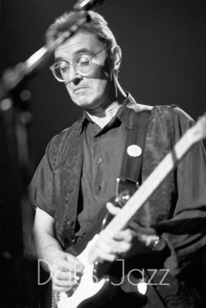 TOM McGUINNESS