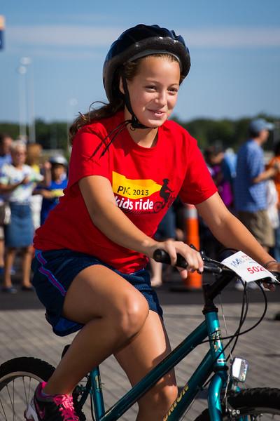 PatriotPlace-Kids-Ride-17.JPG