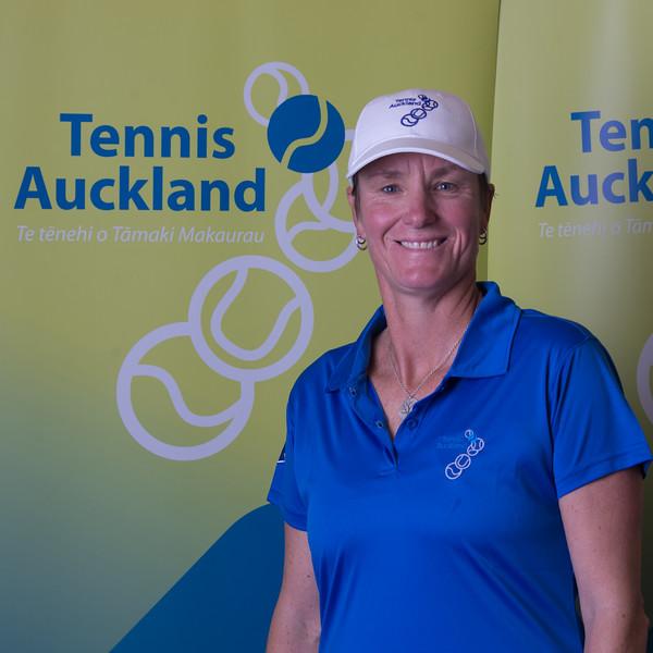 Tennis Ak Coaches-17-2.jpg
