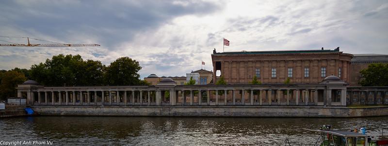 Uploaded - Berlin & Potsdam September 2013 512.jpg