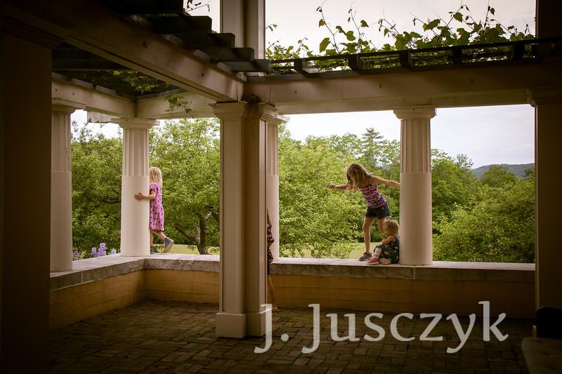 Jusczyk2021-7765.jpg