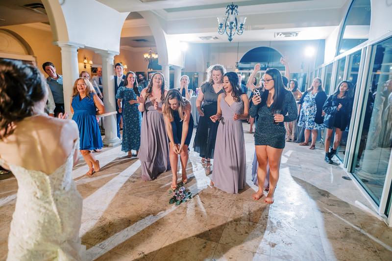 TylerandSarah_Wedding-1364.jpg