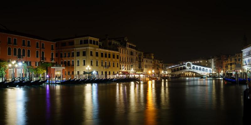 Venice-20161105-0139.jpg