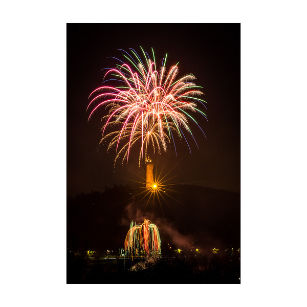 309_Fireworks_10x10.jpg