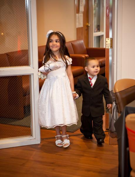 Lisette & Edwin Wedding 2013-141.jpg