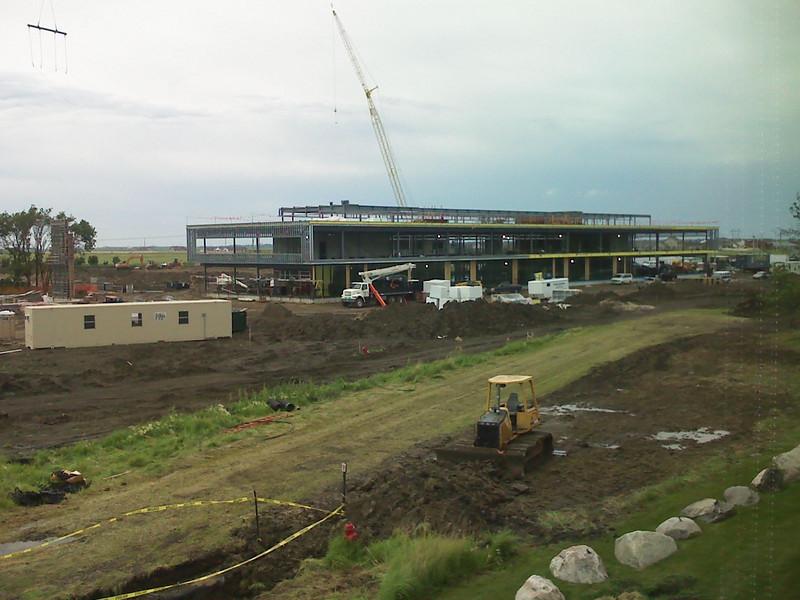 construction 04.jpg