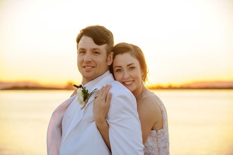 Everett Seattle monte cristo ballroom wedding photogaphy -0129.jpg