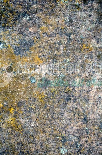 Grunge Brushed Concrete-02_batch_batch.jpg