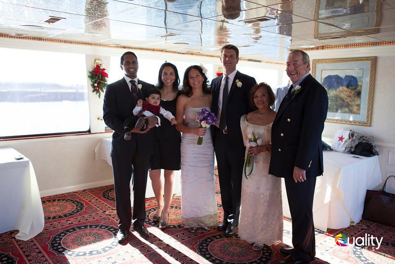 20121124 Krysia James Wedding_054_1082.jpg