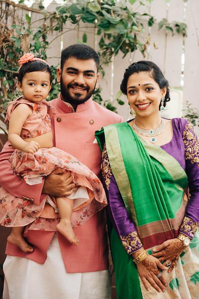 Poojan + Aneri - Wedding Day D750 CARD 1-1664.jpg