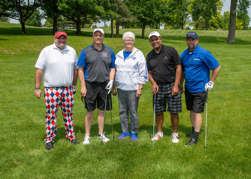06_03_19_pres_scholars_Golf_outing-1660.jpg