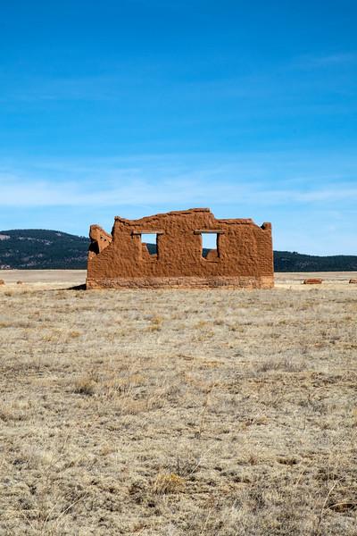 20170131 Fort Union 047.jpg