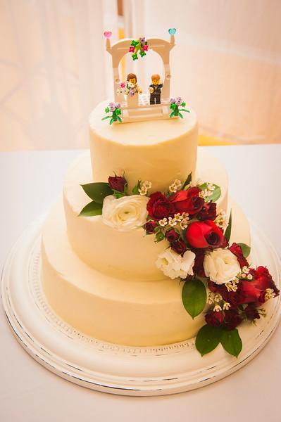 john-lauren-burgoyne-wedding-442.jpg