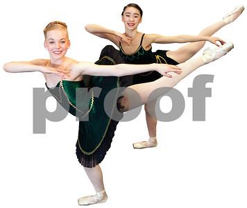 tyler-ballerinas-stay-on-pointe