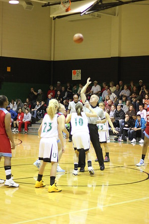 12-17-2010 V Girls vs NS