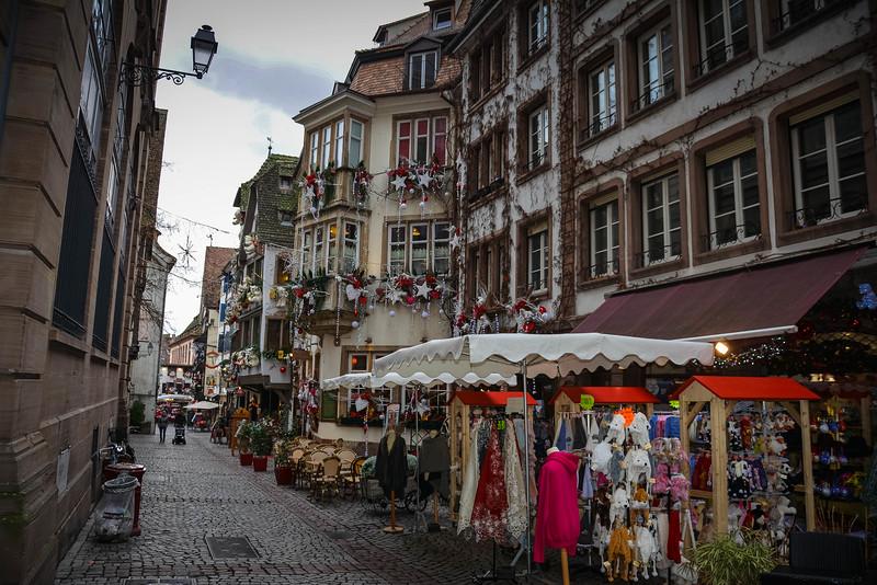 Strasbourg-49.jpg