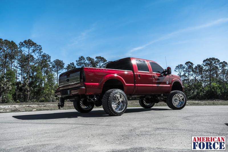 Cody-Mills-RubyRed-2016-Ford-F250-Polish-24x14-Flex-@codymillfl-180201-DSC00082-6.jpg