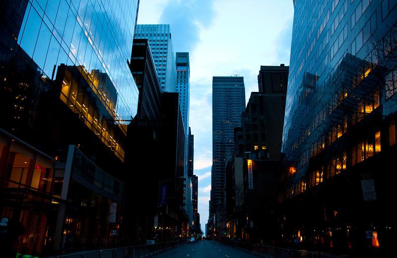 NYC Spring 2014-04.jpg