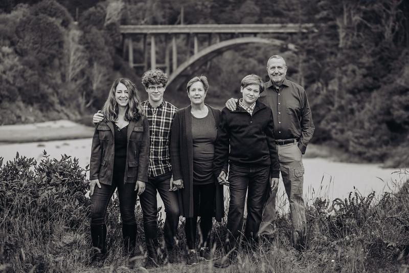 Sumpter Family 2020-109.jpg