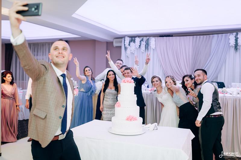 fotograf nunta -0133.jpg