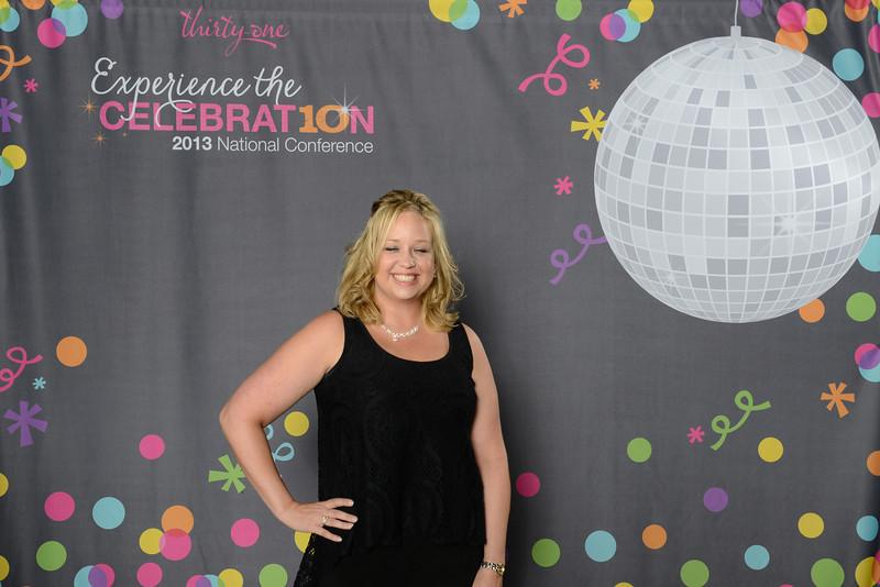 NC '13 Awards - A1-668_46475.jpg