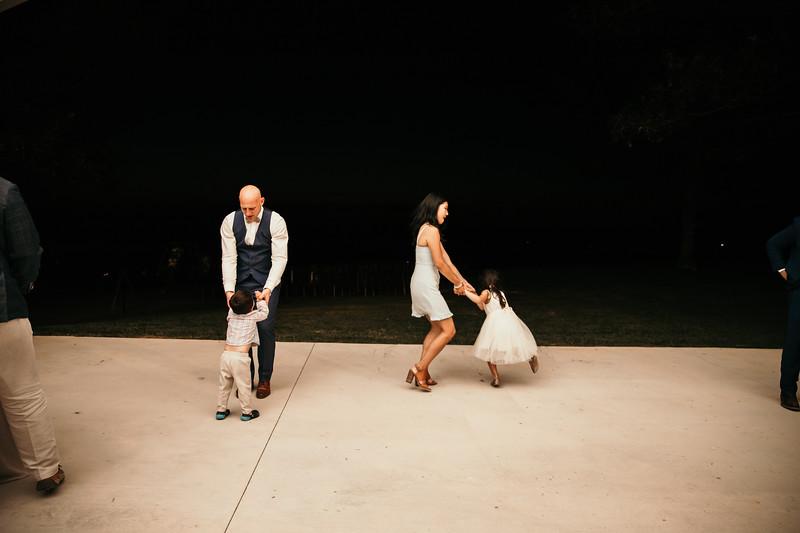Goodwin Wedding-1248.jpg