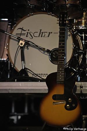 2018-06 I FISCHER-Z