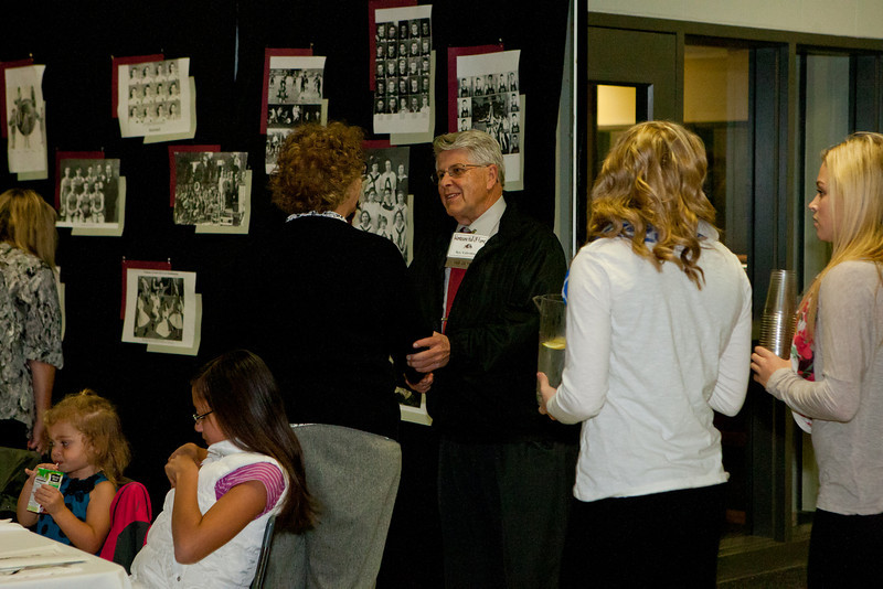 2013 Montesano High School Hall of Fame induction dinner-8448.JPG