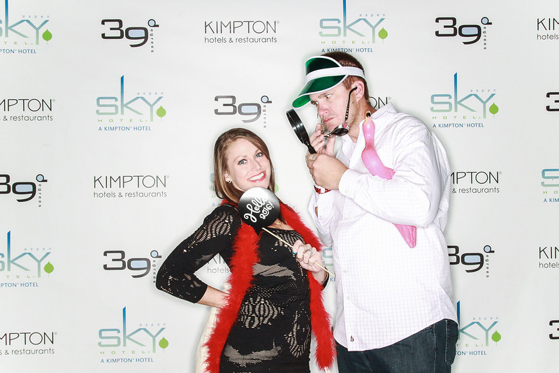Fear & Loathing New Years Eve At The Sky Hotel In Aspen-Photo Booth Rental-SocialLightPhoto.com-96.jpg