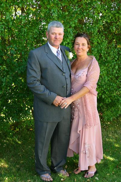 gissell wedding 398.jpg
