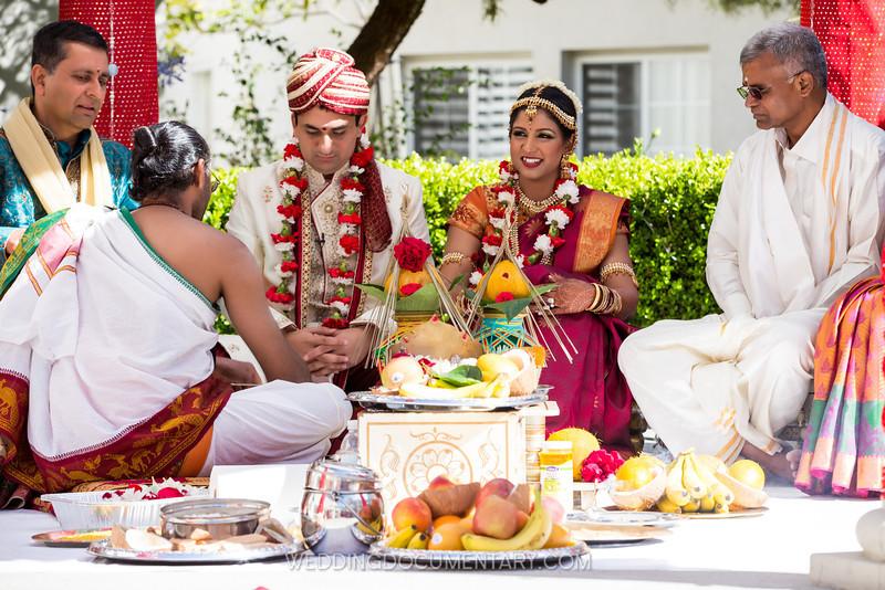 Sharanya_Munjal_Wedding-719.jpg