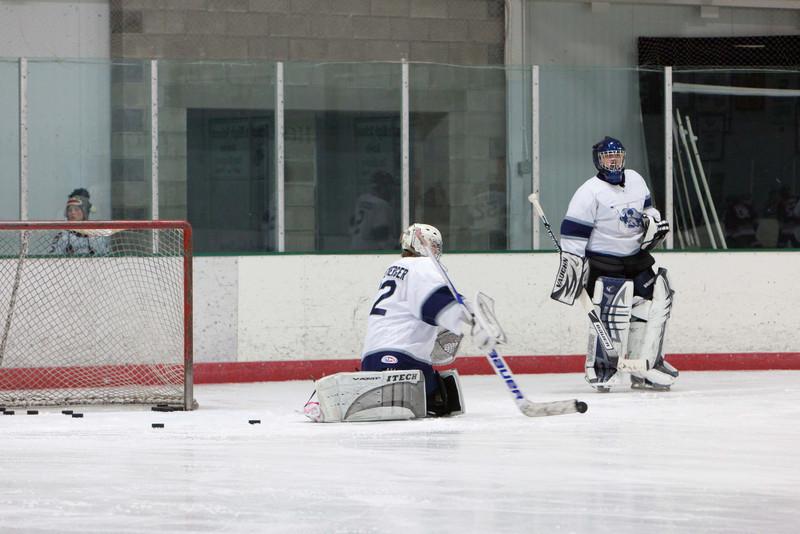 20110224_UHS_Hockey_Semi-Finals_2011_0030.jpg