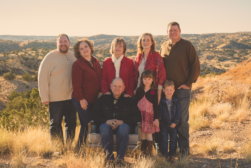 Honeycutt family-1.jpg