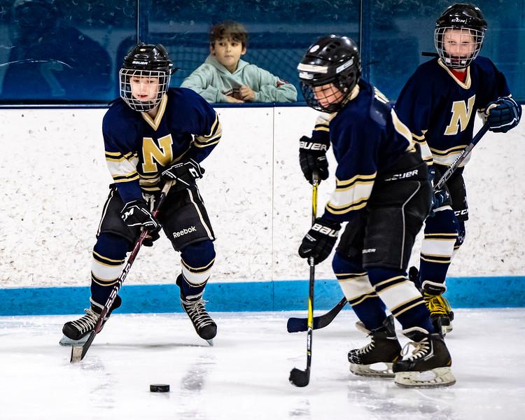 2019-Squirt Hockey-Tournament-21.jpg