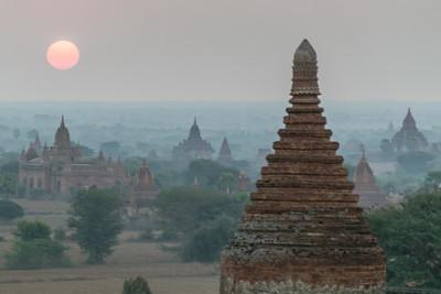 2015-02-13-Myanmar-242.jpg