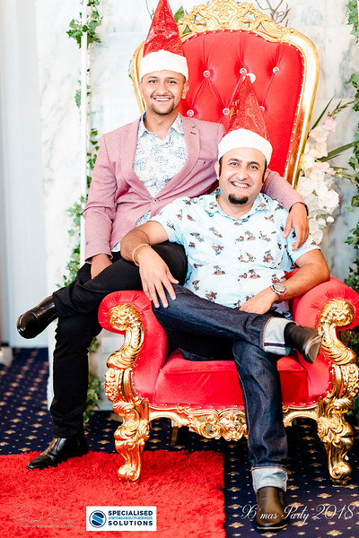 Specialised Solutions Xmas Party 2018 - Web (32 of 315)_final.jpg