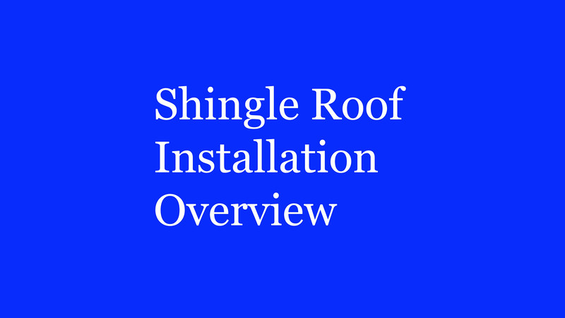 shingle-roof-overview.mp4