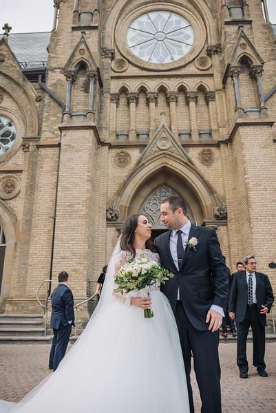 2018-10-20 Megan & Joshua Wedding-565.jpg