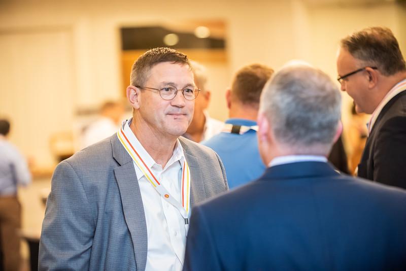 2019 Gulf Coast Energy Forum - mark campbell productions-39.jpg