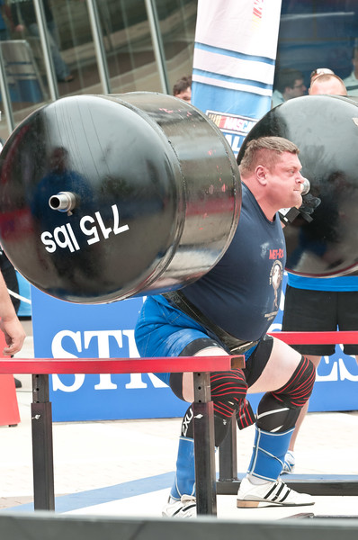 WSM 2011 Friday_ERF8236.jpg