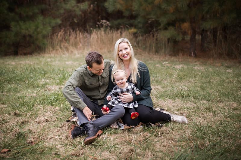 Crowley Family Photos-31.jpg